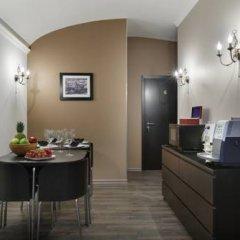 Мини-отель Timclub в номере фото 2