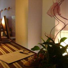 Hostel & Pension NOlift интерьер отеля