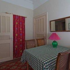 Апартаменты Private Apartments комната для гостей фото 5