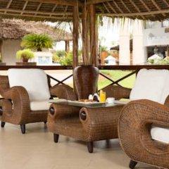Отель Royal Zanzibar Beach Resort All Inclusive интерьер отеля фото 3