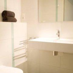 Апартаменты Silodam Apartment ванная фото 2