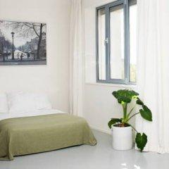 Апартаменты Silodam Apartment комната для гостей фото 3