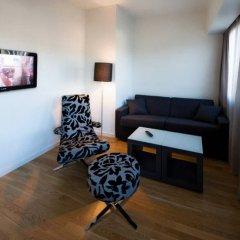 Отель Comfort Hotel Lipp Норвегия, Тронхейм - отзывы, цены и фото номеров - забронировать отель Comfort Hotel Lipp онлайн комната для гостей фото 3