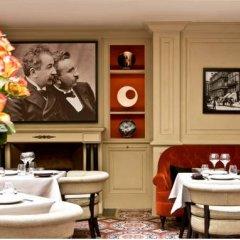 Отель Scribe Paris Opera by Sofitel в номере фото 2