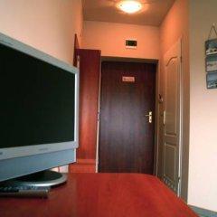 Отель Kacperski Польша, Константинов-Лодзки - отзывы, цены и фото номеров - забронировать отель Kacperski онлайн интерьер отеля фото 2