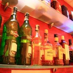 Отель Kacperski Польша, Константинов-Лодзки - отзывы, цены и фото номеров - забронировать отель Kacperski онлайн гостиничный бар