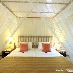 Отель Siddhalepa Ayurveda Health Resort Шри-Ланка, Ваддува - отзывы, цены и фото номеров - забронировать отель Siddhalepa Ayurveda Health Resort онлайн детские мероприятия фото 2