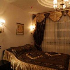 Ресторанно-гостиничный комплекс Надія комната для гостей фото 4