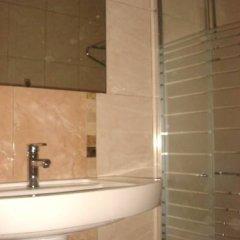 Bilnur Apart Deluxe Турция, Мармарис - отзывы, цены и фото номеров - забронировать отель Bilnur Apart Deluxe онлайн ванная фото 2