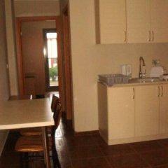 Bilnur Apart Deluxe Турция, Мармарис - отзывы, цены и фото номеров - забронировать отель Bilnur Apart Deluxe онлайн в номере