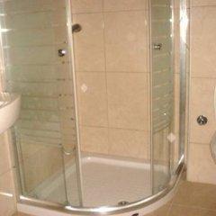 Bilnur Apart Deluxe Турция, Мармарис - отзывы, цены и фото номеров - забронировать отель Bilnur Apart Deluxe онлайн ванная