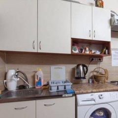 Гостиница Hostel Underground Ussr Украина, Одесса - 2 отзыва об отеле, цены и фото номеров - забронировать гостиницу Hostel Underground Ussr онлайн в номере фото 2
