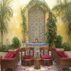 Отель Riad Marlinea фото 10
