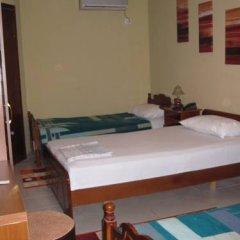 Отель Alpin Hotel Tirana Албания, Тирана - отзывы, цены и фото номеров - забронировать отель Alpin Hotel Tirana онлайн ванная
