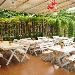 Отель Regent Suvarnabhumi Hotel Таиланд, Бангкок - 2 отзыва об отеле, цены и фото номеров - забронировать отель Regent Suvarnabhumi Hotel онлайн