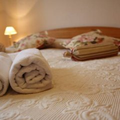 Отель Apartamenty Velvet Польша, Косцелиско - отзывы, цены и фото номеров - забронировать отель Apartamenty Velvet онлайн спа фото 2