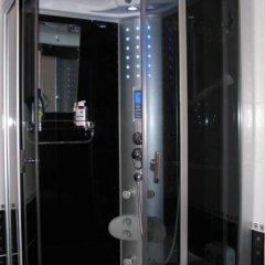 Апартаменты City Centre Apartments ванная