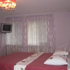 Апартаменты City Centre Apartments удобства в номере