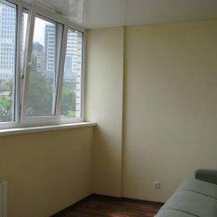 Апартаменты City Centre Apartments комната для гостей фото 4