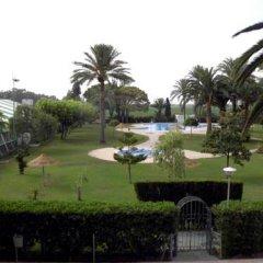 Отель Devesa Gardens Camping & Resort фото 11