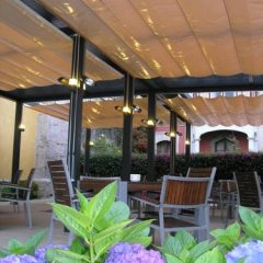 Отель Don Paco фото 7