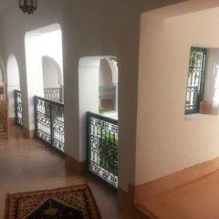Отель Dar El Kharaz фото 7