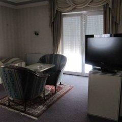 Hotel Le Val D'ourthe удобства в номере