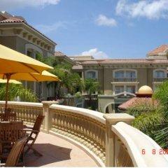 Hotel Quinta Real фото 6
