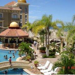 Hotel Quinta Real фото 5