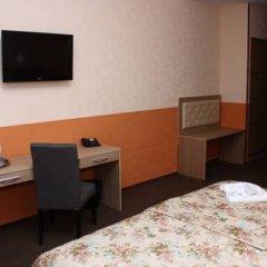 Гостиница Николаевский удобства в номере