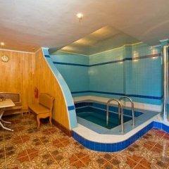 Гостиница Самара бассейн