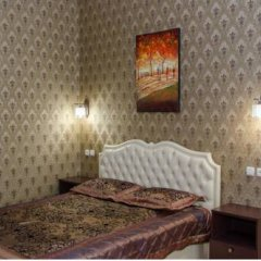 Апартаменты Rymarska Street Apartment комната для гостей фото 4