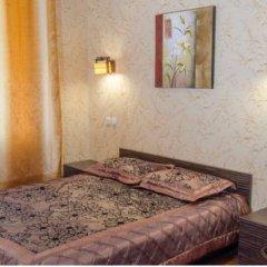 Отель Rymarska Aparthotel Харьков комната для гостей фото 3