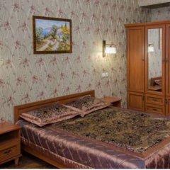 Отель Rymarska Aparthotel Харьков комната для гостей фото 5