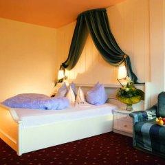 Dolce Vita Hotel Preidlhof Натурно комната для гостей фото 5