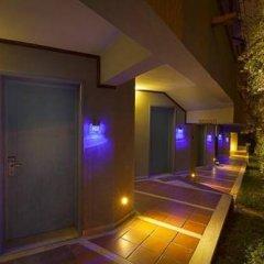 Park 156 Турция, Стамбул - отзывы, цены и фото номеров - забронировать отель Park 156 онлайн сауна