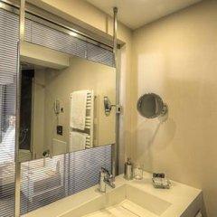 Park 156 Турция, Стамбул - отзывы, цены и фото номеров - забронировать отель Park 156 онлайн ванная фото 2