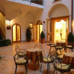 Cavaliere Palace Hotel Сполето фото 8