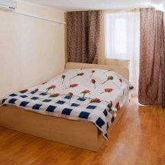 Гостиница Four Season Apartments Украина, Одесса - отзывы, цены и фото номеров - забронировать гостиницу Four Season Apartments онлайн детские мероприятия