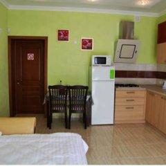 Отель Rulevoy Одесса в номере