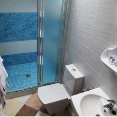 Гостиница Rulevoy ванная фото 2