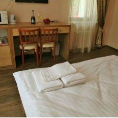 Отель Rulevoy Одесса удобства в номере фото 2