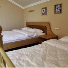 Гостиница Rulevoy комната для гостей фото 3