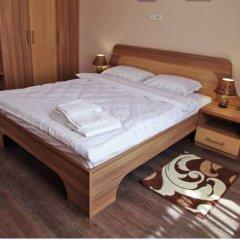 Гостиница Rulevoy комната для гостей фото 5