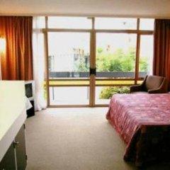 Отель Riverside Of Cambridge комната для гостей фото 2
