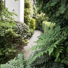 Отель B&B Côté Jardin Бельгия, Брюссель - отзывы, цены и фото номеров - забронировать отель B&B Côté Jardin онлайн фото 3