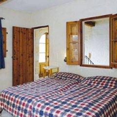Отель Steves Villas комната для гостей фото 2