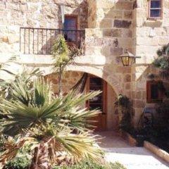 Отель Steves Villas фото 2