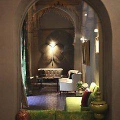 Отель LAlcazar Марокко, Рабат - отзывы, цены и фото номеров - забронировать отель LAlcazar онлайн гостиничный бар