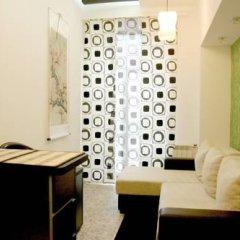 Апартаменты Sonya Apartments удобства в номере